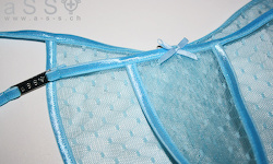 Royal-Lingerie (Baby/Fence Baby)
