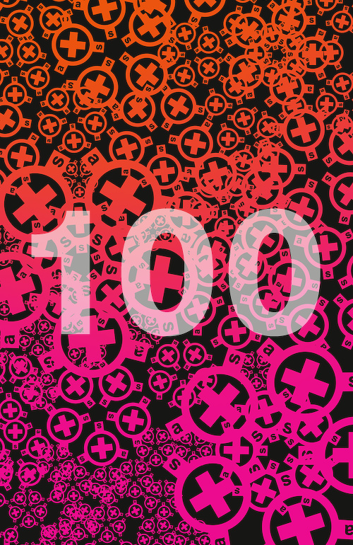 Voucher 100 Image 2 from 2
