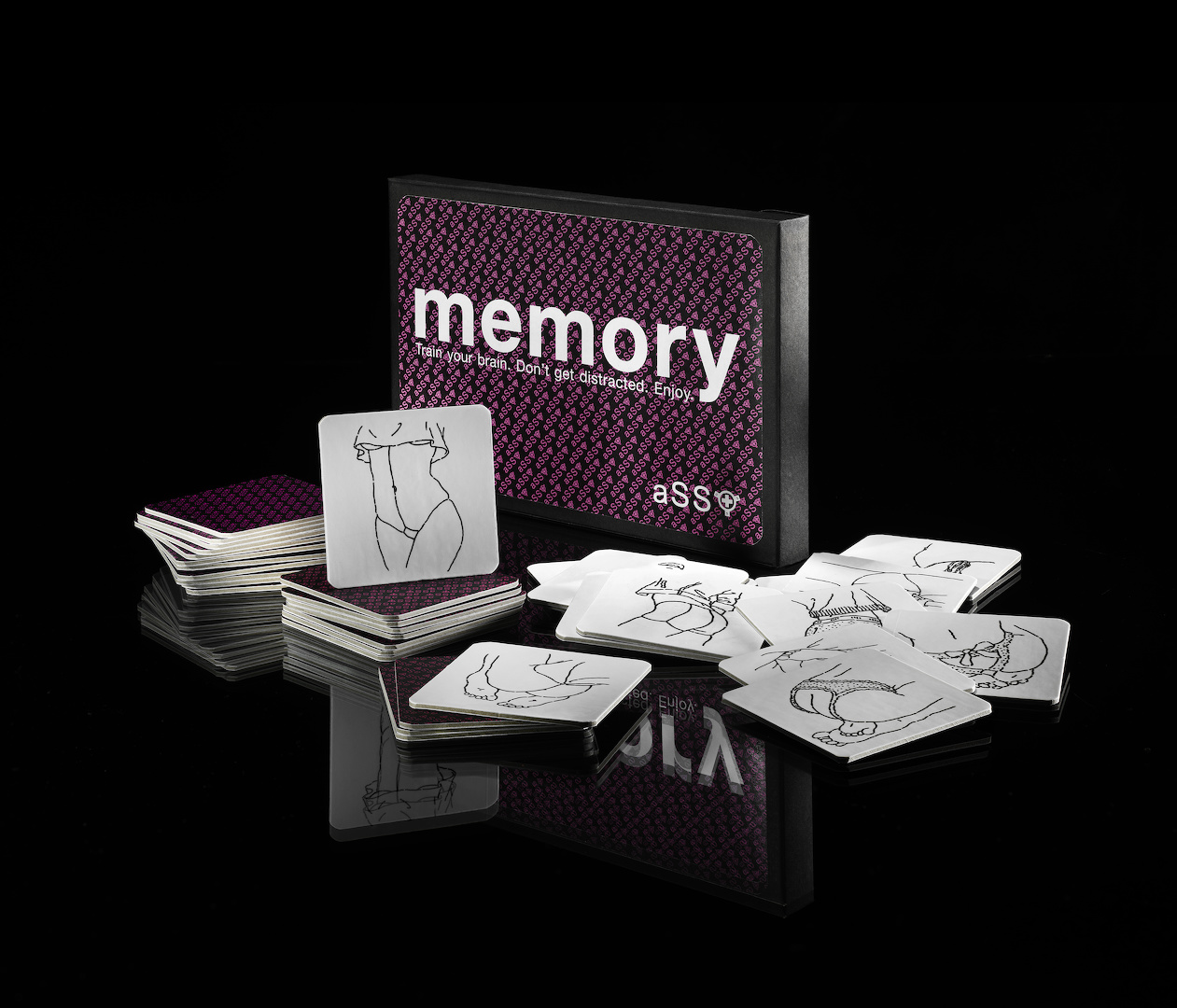 Memory Spiel FГјr Erwachsene